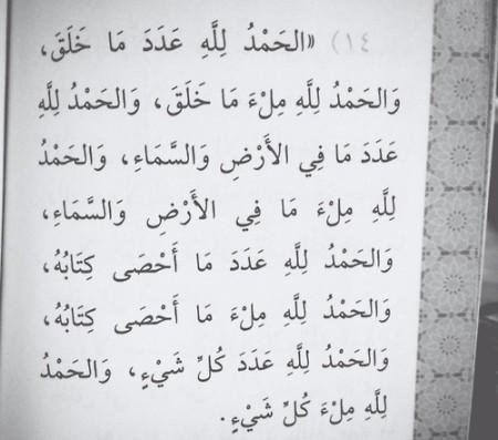 الحمدلله (2)