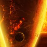 الشمس (5)