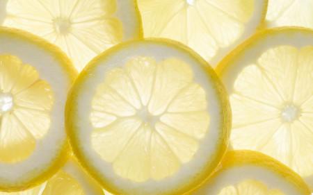 الليمون (5)