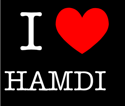 انا احب حمدي (4)