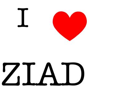 انا بحب زياد (1)
