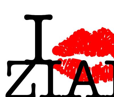 انا بحب زياد (3)