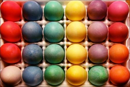 بيض شم النسيم صور جودة عالية (5)