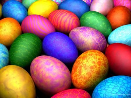 بيض شم النسيم (7)