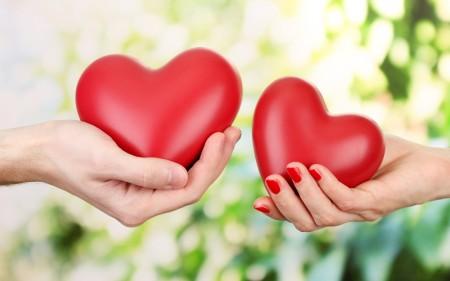 تحميل صور قلوب (3)