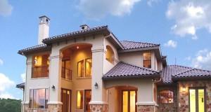 تصاميم Villas (3)
