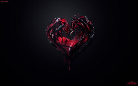 تنزيل صور قلوب (1)