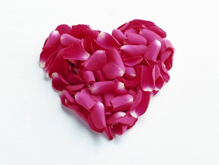 تنزيل صور قلوب (2)