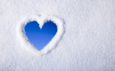 خلفيات وصور قلوب جديدة (1)