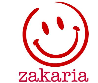 زكريا (1)