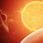 شمس (2)