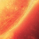 شمس (7)