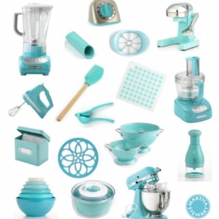 صور ادوات المطبخ (3)