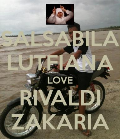 صور اسم زكريا (1)