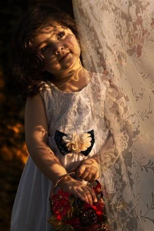 صور اطفال بيبي جميلة (1)