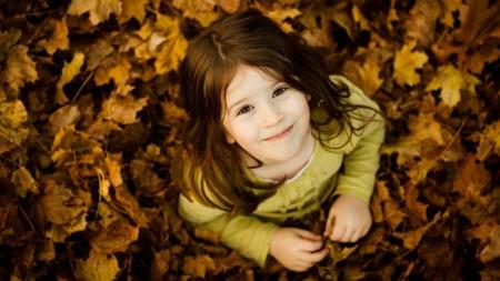 صور اطفال جديد (2)