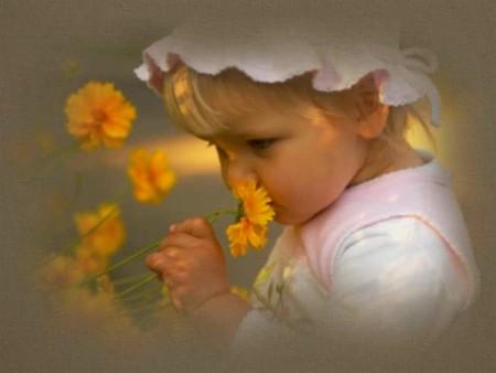 صور اطفال جميلات (1)