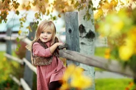 صور اطفال حلوين (2)