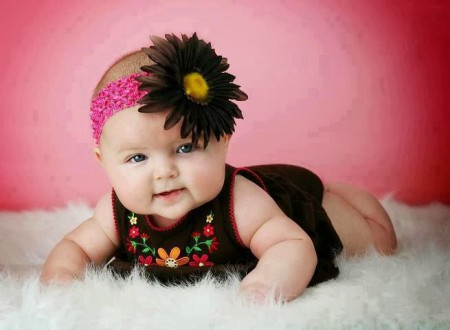 صور اطفال صغار (4)