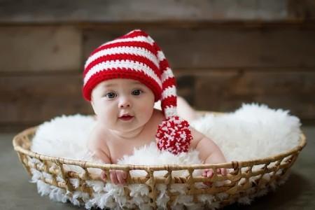 صور اطفال عالية الجودة هاي كواليتي HD (2)