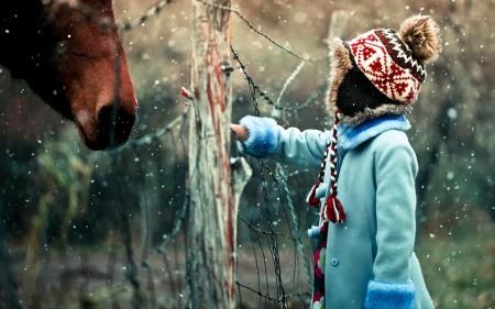 صور اطفال عالية الجودة هاي كواليتي HD (3)