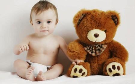 صور اطفال كيوت (1)