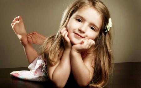 صور الاطفال (1)