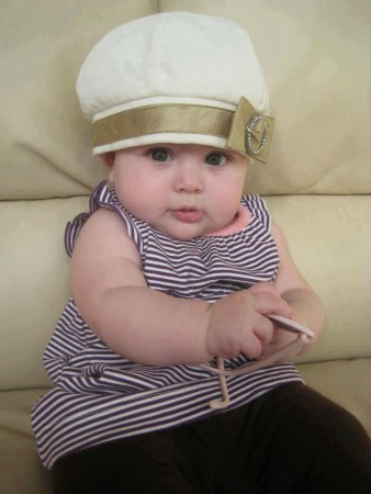 صور الاطفال (2)