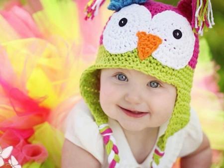 صور الاطفال (3)