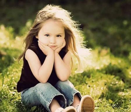صور الاطفال (4)