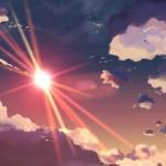 صور الشمس (1)