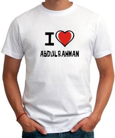 صور بأسم عبدالرحمن (4)