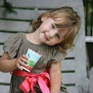 صور خلفيات اطفال بجودة HD (3)