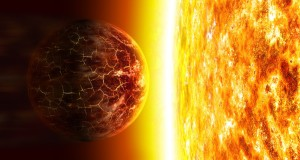 صور شمس (1)