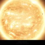 صور شمس (2)