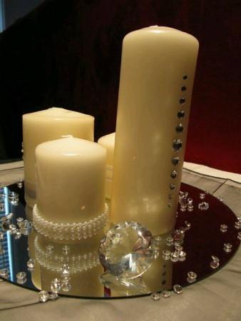 صور شمع (2)