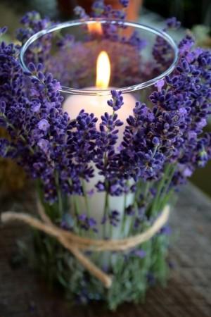 صور شمع (4)