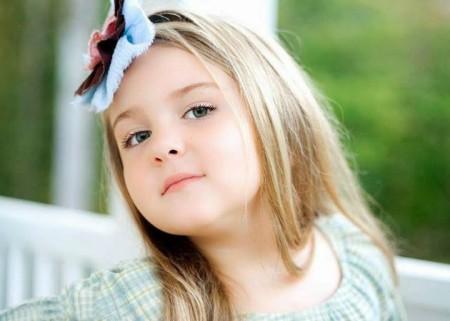 صور طفل (3)