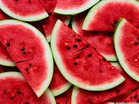 صور فاكهة البطيخ (5)