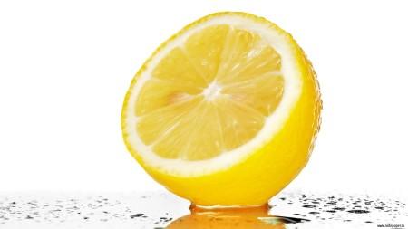صور فاكهة الليمون (5)