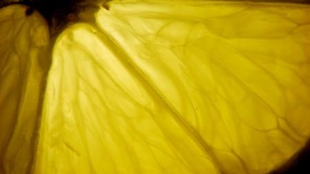 صور فاكهة ليمون (1)
