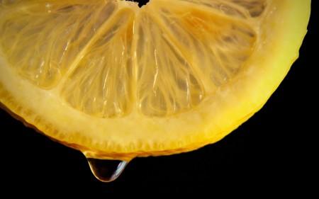 صور فاكهة ليمون (4)