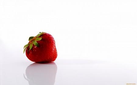 صور فراولة عالية الجودة HD (1)