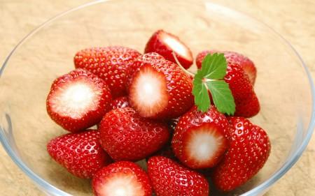 صور فراولة (2)