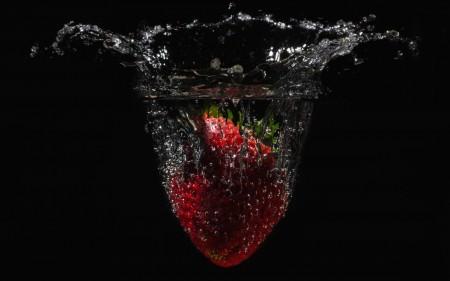 صور فراولة (3)