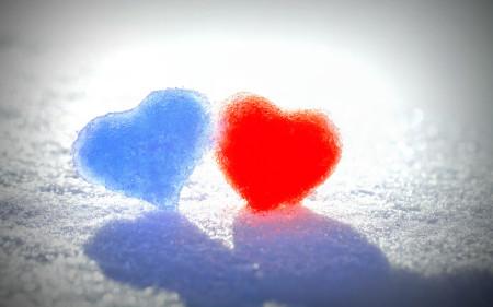 صور قلبين (1)