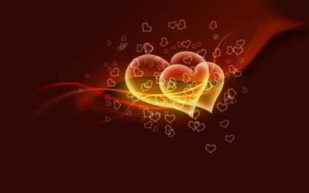 صور قلبين (2)