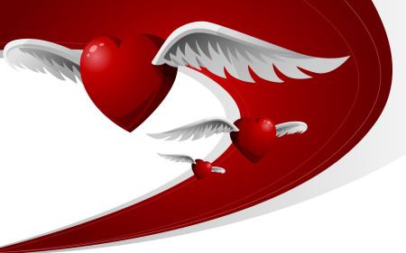 صور قلبين (3)