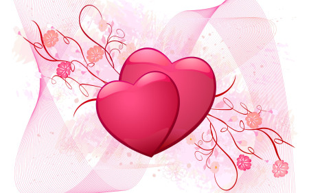 صور قلبين (4)