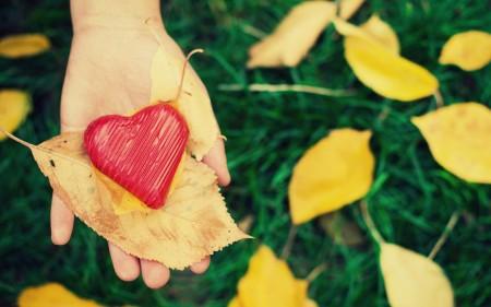صور قلوب حلوة (3)